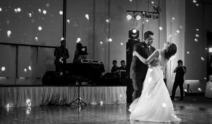 Wedding Planner Patagonia 1