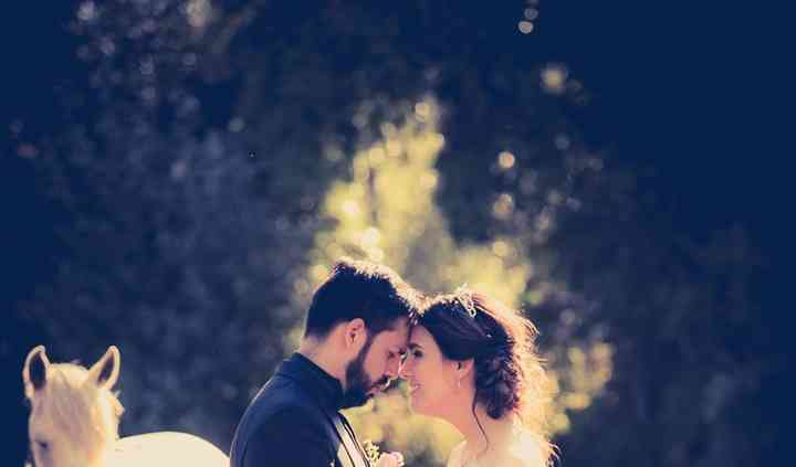 Sesiones post boda