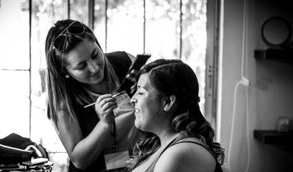 Studio Guapa Fotografía & Belleza