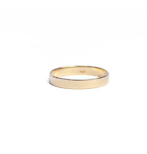 Anillos Matrimonio 304