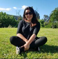 Francisca Yañez