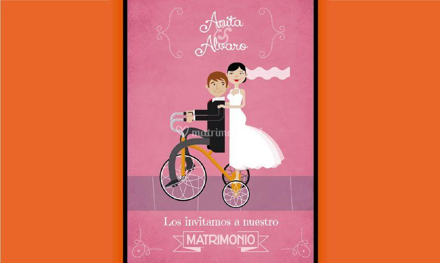 Triciclo (digital)