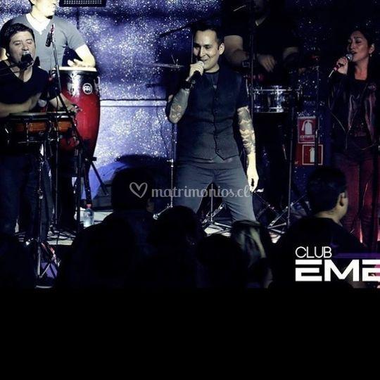 Club EME