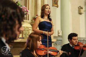 Cantante de Matrimonios