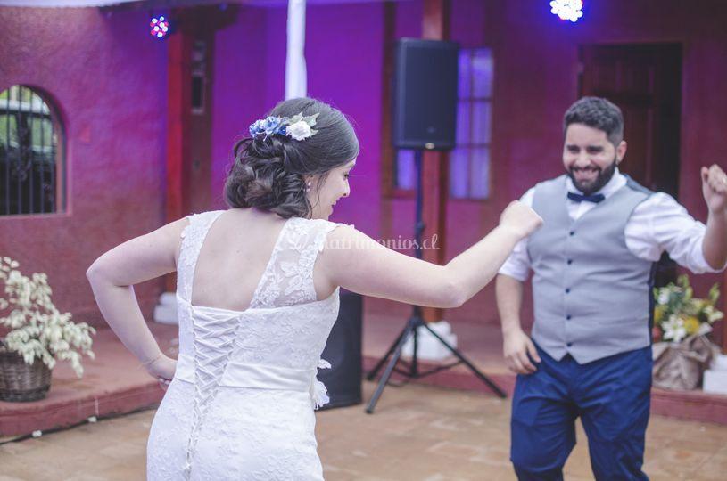 Matrimonio / Marina & Franco