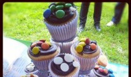 Fiestarte Tortas