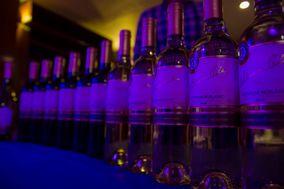 Don Gourmet Liquor Store