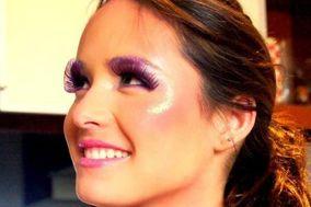 María Maquillajes