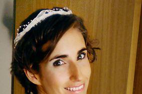 Fernanda Mundaca