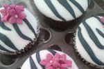 Personalizados de Canela Cake