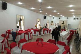 Salón de Eventos MyA