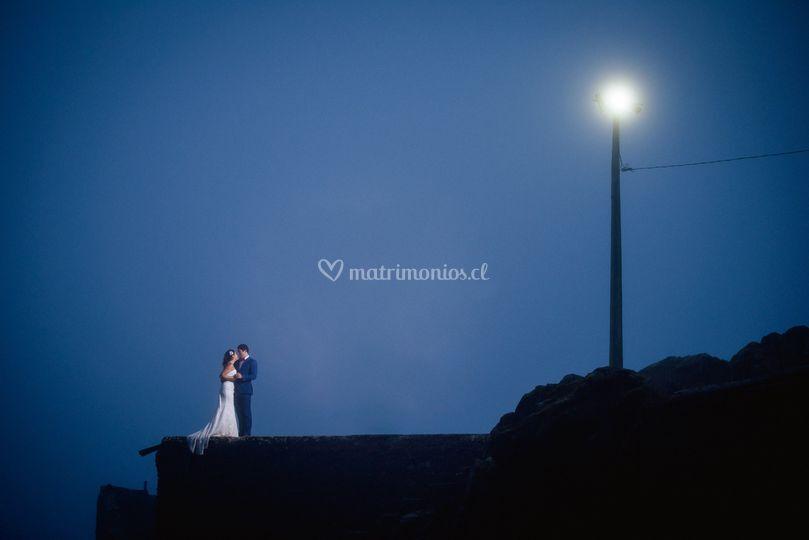 Fotógrafo matrimonios