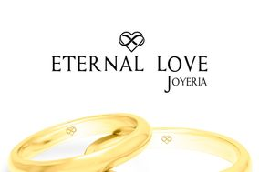 Eternal Love Boumex