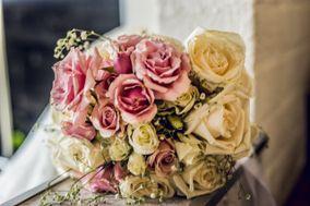 Flores Luz María