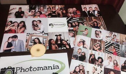 Photomania 1