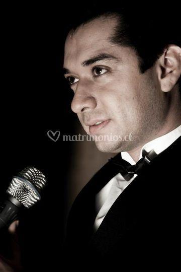 Pablo Riffo
