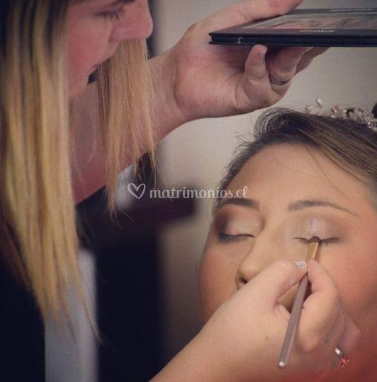 Cosmetología Beautiful Body