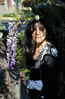 Daniela  Medel