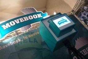 Movebook