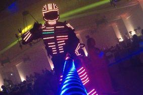 CyberBot