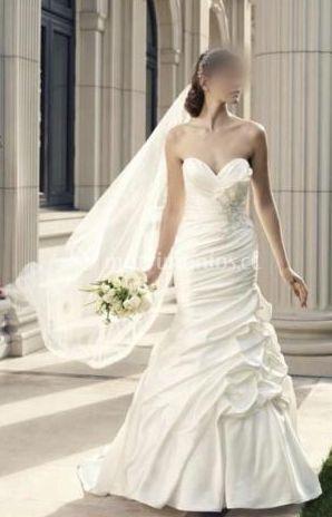 Ideal para novias