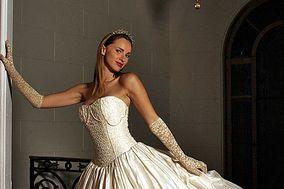 Juliet Bridal