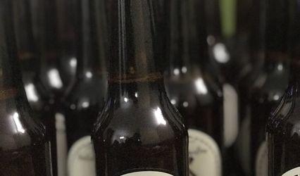NYD Bier 1