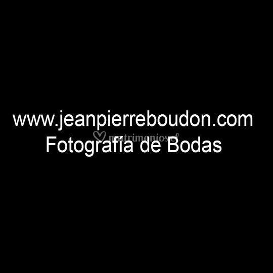 Logo de la empresa jpb