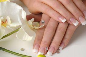 Mar.Nails