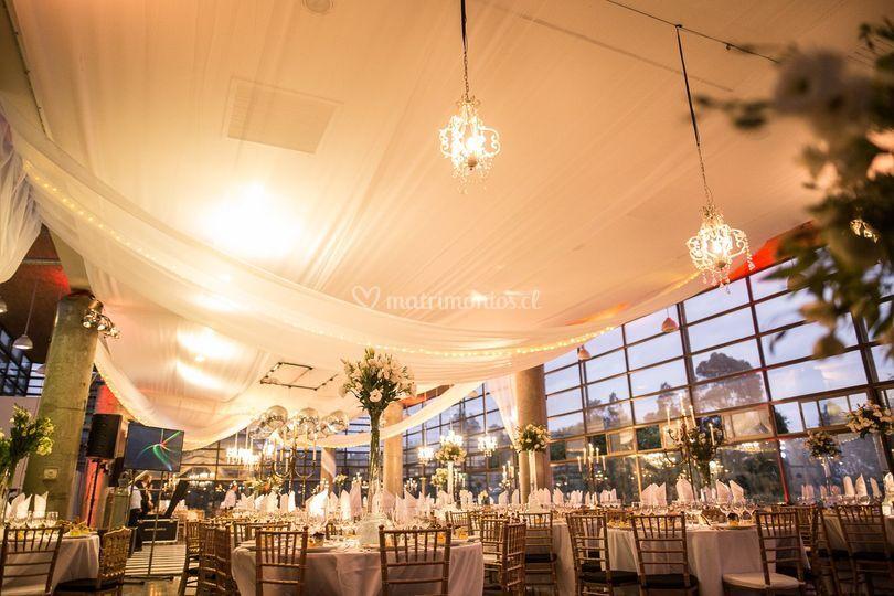 KVA Weddings