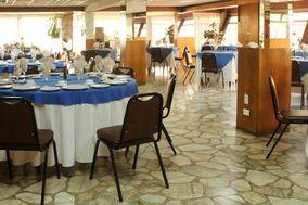 Hotel Nicolás