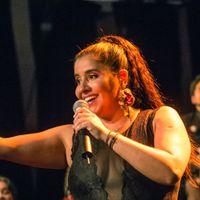 Rocío Gutiérrez Faúndez