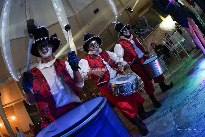 Carnaval Rapallo