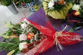 Florería Amatista