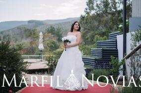 Marfil Novias