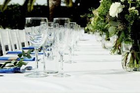 Johan Ernst Wedding & Events