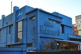 Altué Restaurante