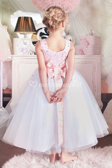 Una verdadera princesa