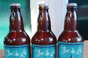 Hoffstetter Brau - Cervezas