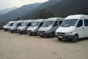 Transportes Maracay