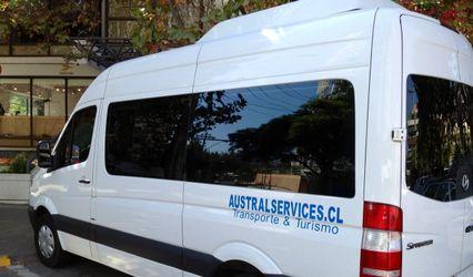 Austral Services 1