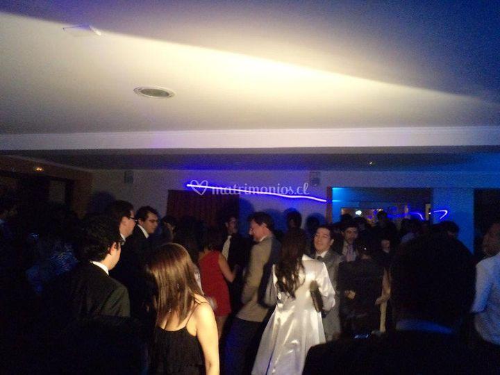 Matrimonios en Arica