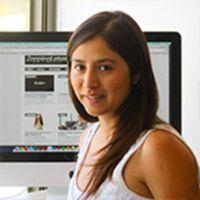 Lorena  Opazo Utreras