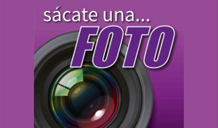 Sácate Una Foto 1