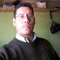 Mauricio Castillo