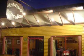 Restaurant Chez Brocolino