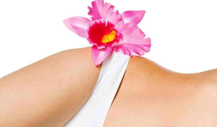 Tratamiento reductivo abdomen