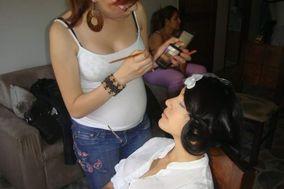 Yela Makeup
