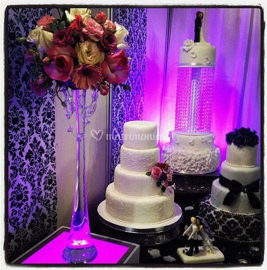 Cake & Design