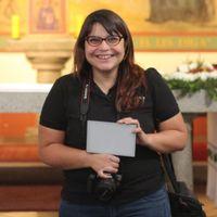 Sylvana  Ureta Gonzalez